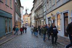 2019-09-28_Ausflug_Bamberg_187