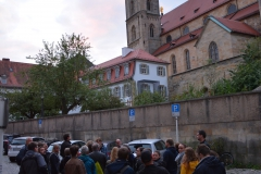2019-09-28_Ausflug_Bamberg_194