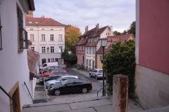 2019-09-28_Ausflug_Bamberg_198