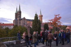 2019-09-28_Ausflug_Bamberg_202