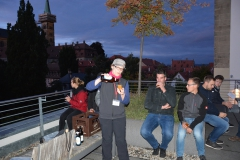 2019-09-28_Ausflug_Bamberg_203