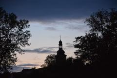 2019-09-28_Ausflug_Bamberg_206
