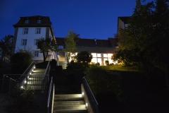 2019-09-28_Ausflug_Bamberg_210