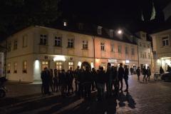 2019-09-28_Ausflug_Bamberg_223