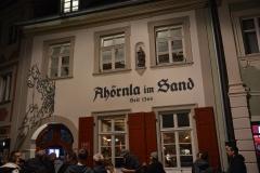 2019-09-28_Ausflug_Bamberg_224