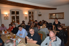 2019-09-28_Ausflug_Bamberg_225