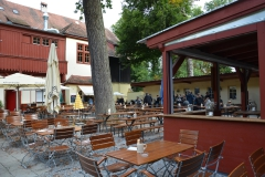 2019-09-29_Ausflug_Bamberg_238