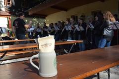 2019-09-29_Ausflug_Bamberg_249