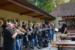 2019-09-29_Ausflug_Bamberg_256