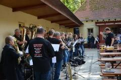 2019-09-29_Ausflug_Bamberg_264