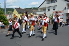 2019-05-26_FFW_Margetshöchheim_150_Jahre_006