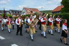 2019-05-26_FFW_Margetshöchheim_150_Jahre_012