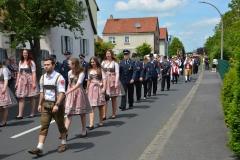 2019-05-26_FFW_Margetshöchheim_150_Jahre_018