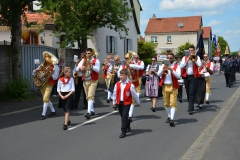 2019-05-26_FFW_Margetshöchheim_150_Jahre_019