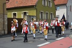 2019-05-26_FFW_Margetshöchheim_150_Jahre_020