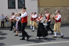 2019-05-26_FFW_Margetshöchheim_150_Jahre_022