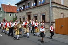 2019-05-26_FFW_Margetshöchheim_150_Jahre_024
