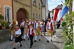 2019-05-26_FFW_Margetshöchheim_150_Jahre_032