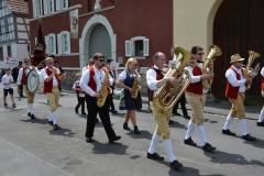 2019-05-26_FFW_Margetshöchheim_150_Jahre_034