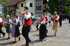 2019-05-26_FFW_Margetshöchheim_150_Jahre_041