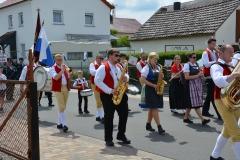 2019-05-26_FFW_Margetshöchheim_150_Jahre_044