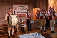 2019-05-26_FFW_Margetshöchheim_150_Jahre_069