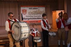 2019-05-26_FFW_Margetshöchheim_150_Jahre_072