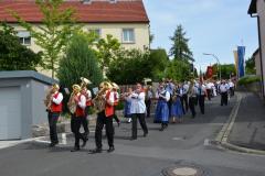 2019-06-20_Fronleichnam_004