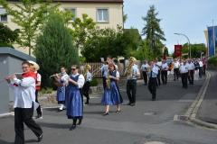2019-06-20_Fronleichnam_005