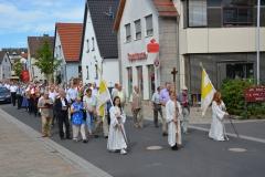 2019-06-20_Fronleichnam_028