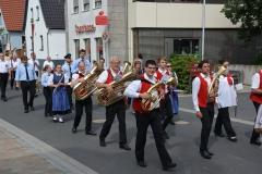 2019-06-20_Fronleichnam_030