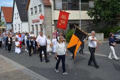 2019-06-20_Fronleichnam_034