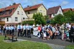 2019-06-20_Fronleichnam_097
