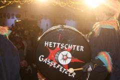 Gassefetzer 2019 Tour 4