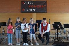 bilder_vom_kaffee-kuchen-konzert2019-006