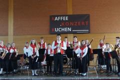 bilder_vom_kaffee-kuchen-konzert2019-041