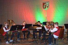 2019-12-14_Kleines_Weihnachtskonzert_001
