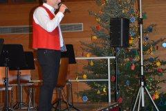 2019-12-14_Kleines_Weihnachtskonzert_009