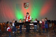 2019-12-14_Kleines_Weihnachtskonzert_032