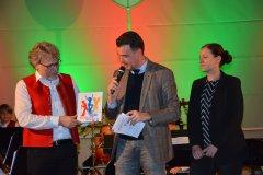 2019-12-14_Kleines_Weihnachtskonzert_054