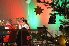 2019-12-14_Kleines_Weihnachtskonzert_109