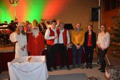 2019-12-14_Kleines_Weihnachtskonzert_151