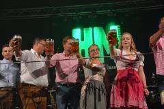 2019-09-22_Oktoberfest_120