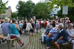 2019-07-21_Sommernachtsserenade_039
