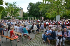 2019-07-21_Sommernachtsserenade_053
