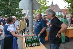 2019-07-21_Sommernachtsserenade_069