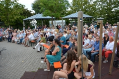 2019-07-21_Sommernachtsserenade_085