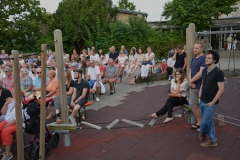 2019-07-21_Sommernachtsserenade_094