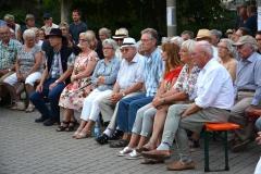 2019-07-21_Sommernachtsserenade_095