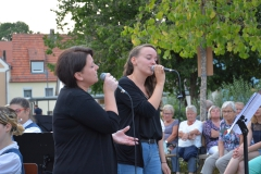 2019-07-21_Sommernachtsserenade_130